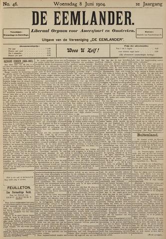 De Eemlander 1904-06-08