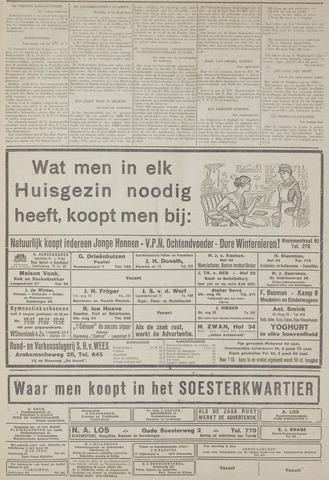 Amersfoortsch Dagblad / De Eemlander 1926-09-17