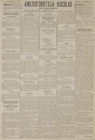 Amersfoortsch Dagblad / De Eemlander 1926-12-28