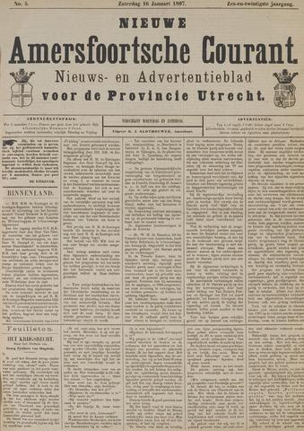 Nieuwe Amersfoortsche Courant 1897-01-16