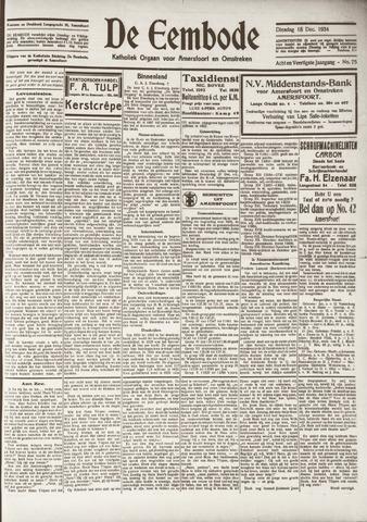 De Eembode 1934-12-18