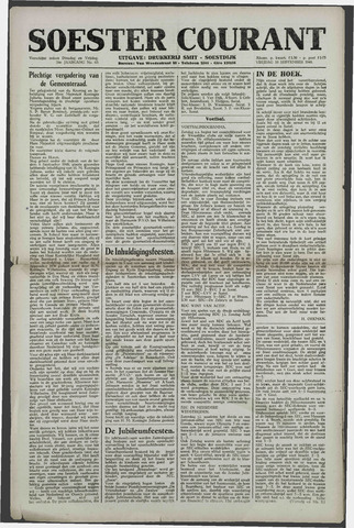 Soester Courant 1948-09-10