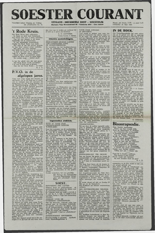 Soester Courant 1949-05-24