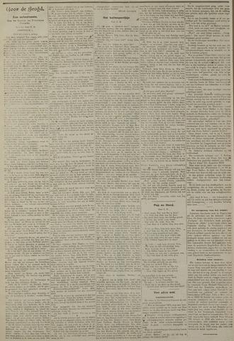 Amersfoortsch Dagblad / De Eemlander 1918-09-02