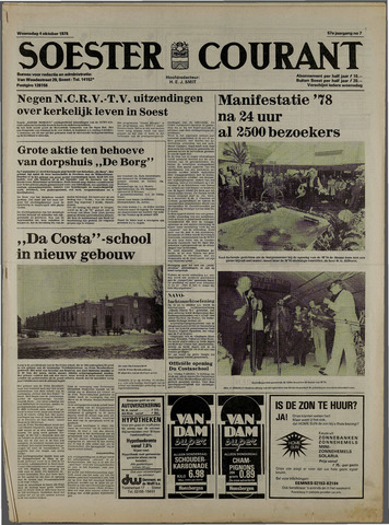 Soester Courant 1978-10-04