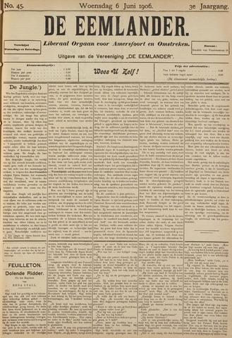 De Eemlander 1906-06-06