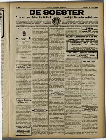 De Soester 1933-06-24