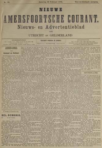 Nieuwe Amersfoortsche Courant 1895-02-16