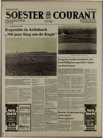 Soester Courant 1978-06-15