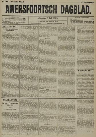 Amersfoortsch Dagblad 1902-07-05