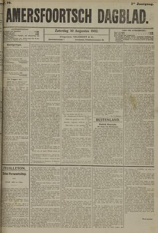 Amersfoortsch Dagblad 1902-08-30