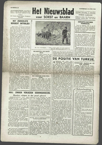 Soester Courant 1943-06-26