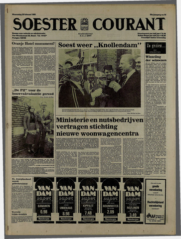 Soester Courant 1980-02-20