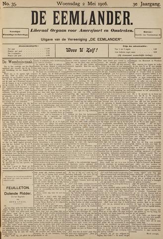 De Eemlander 1906-05-02
