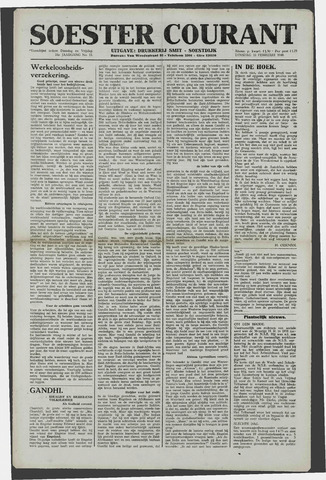 Soester Courant 1948-02-10