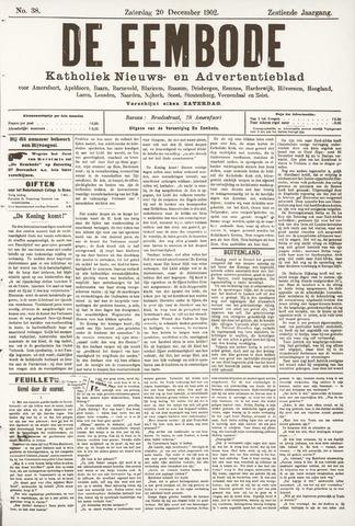 De Eembode 1902-12-20