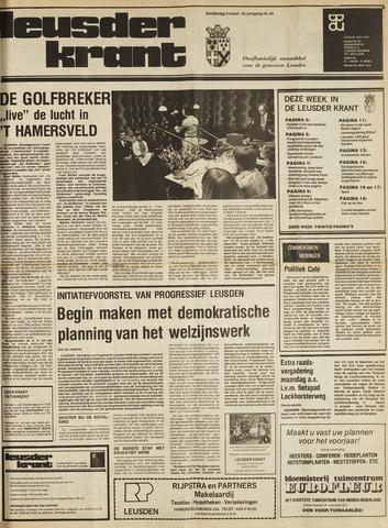 Leusder Krant 1977-03-03