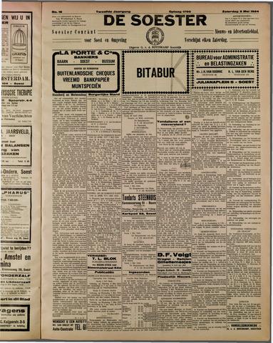 De Soester 1924-05-03