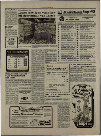 Soester Courant 1977-05-20