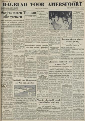 Dagblad voor Amersfoort 1949-08-29