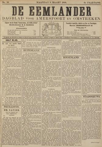 De Eemlander 1909-03-08