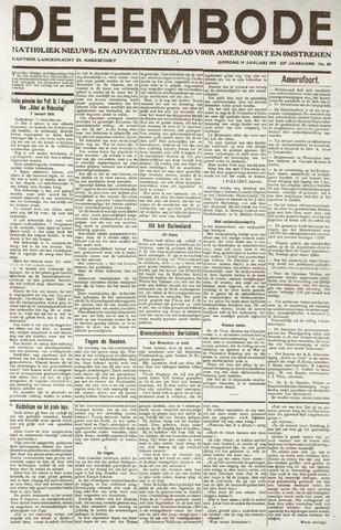 De Eembode 1919-01-14