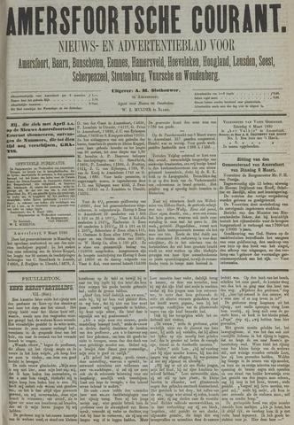 Nieuwe Amersfoortsche Courant 1880-03-10