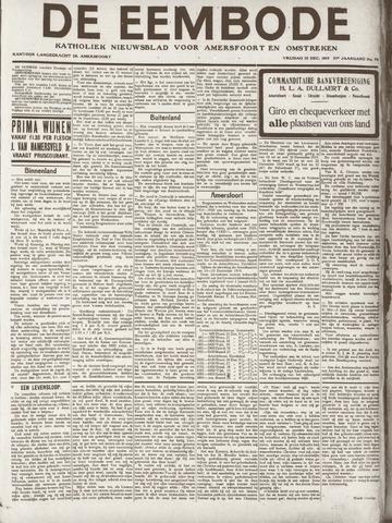 De Eembode 1919-12-12