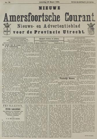 Nieuwe Amersfoortsche Courant 1908-03-28