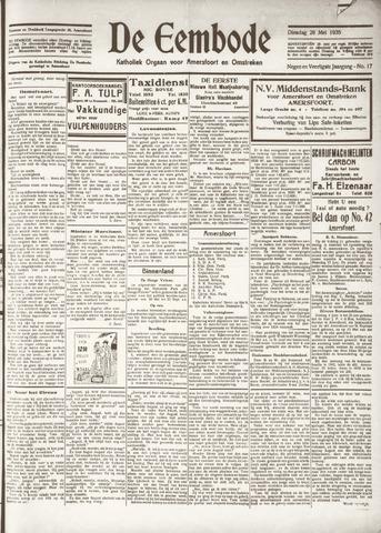 De Eembode 1935-05-28