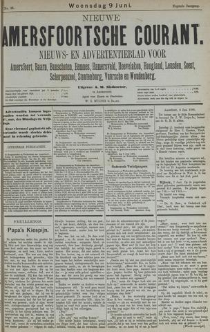Nieuwe Amersfoortsche Courant 1880-06-09