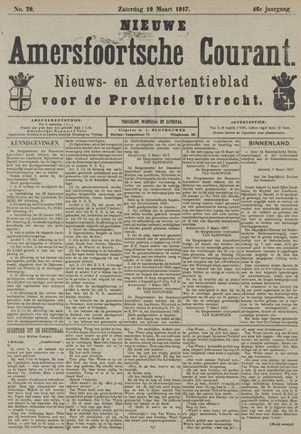 Nieuwe Amersfoortsche Courant 1917-03-10