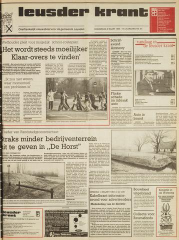 Leusder Krant 1986-03-06