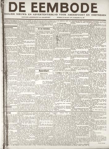 De Eembode 1919-03-18