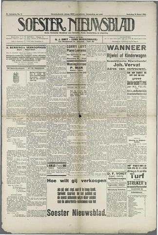 Soester Courant 1924-03-15