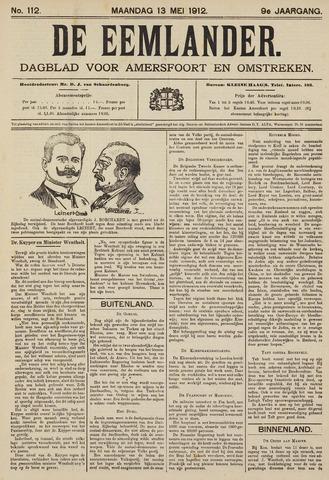 De Eemlander 1912-05-13