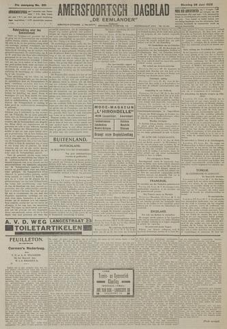 Amersfoortsch Dagblad / De Eemlander 1923-06-26