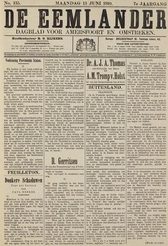 De Eemlander 1910-06-13