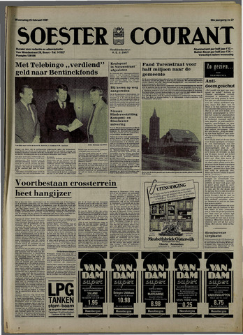 Soester Courant 1981-02-25