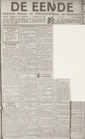 De Eembode 1917-05-04