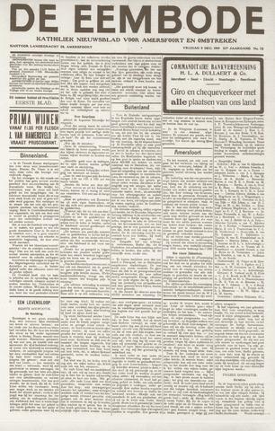 De Eembode 1919-12-05
