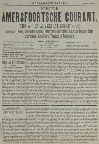 Nieuwe Amersfoortsche Courant 1880-01-28