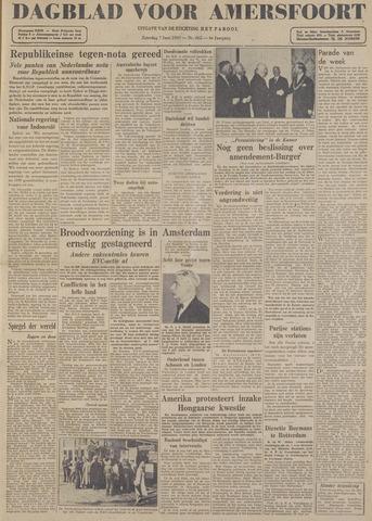 Dagblad voor Amersfoort 1947-06-07