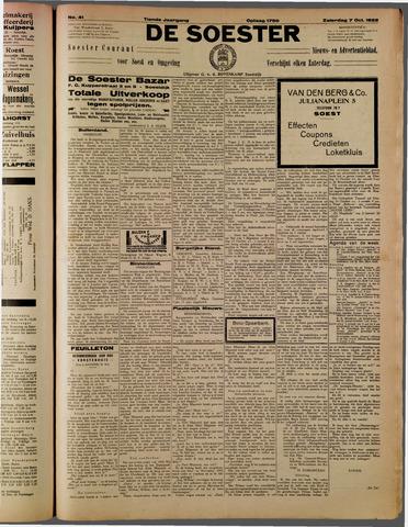 De Soester 1922-10-07