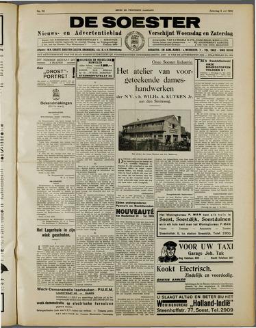 De Soester 1938-07-09
