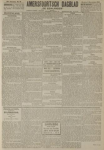 Amersfoortsch Dagblad / De Eemlander 1923-09-11