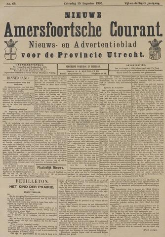 Nieuwe Amersfoortsche Courant 1906-08-18