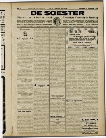 De Soester 1933-12-13
