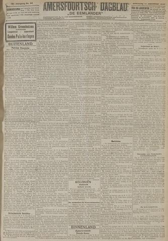 Amersfoortsch Dagblad / De Eemlander 1919-09-10