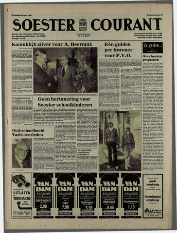Soester Courant 1980-04-16